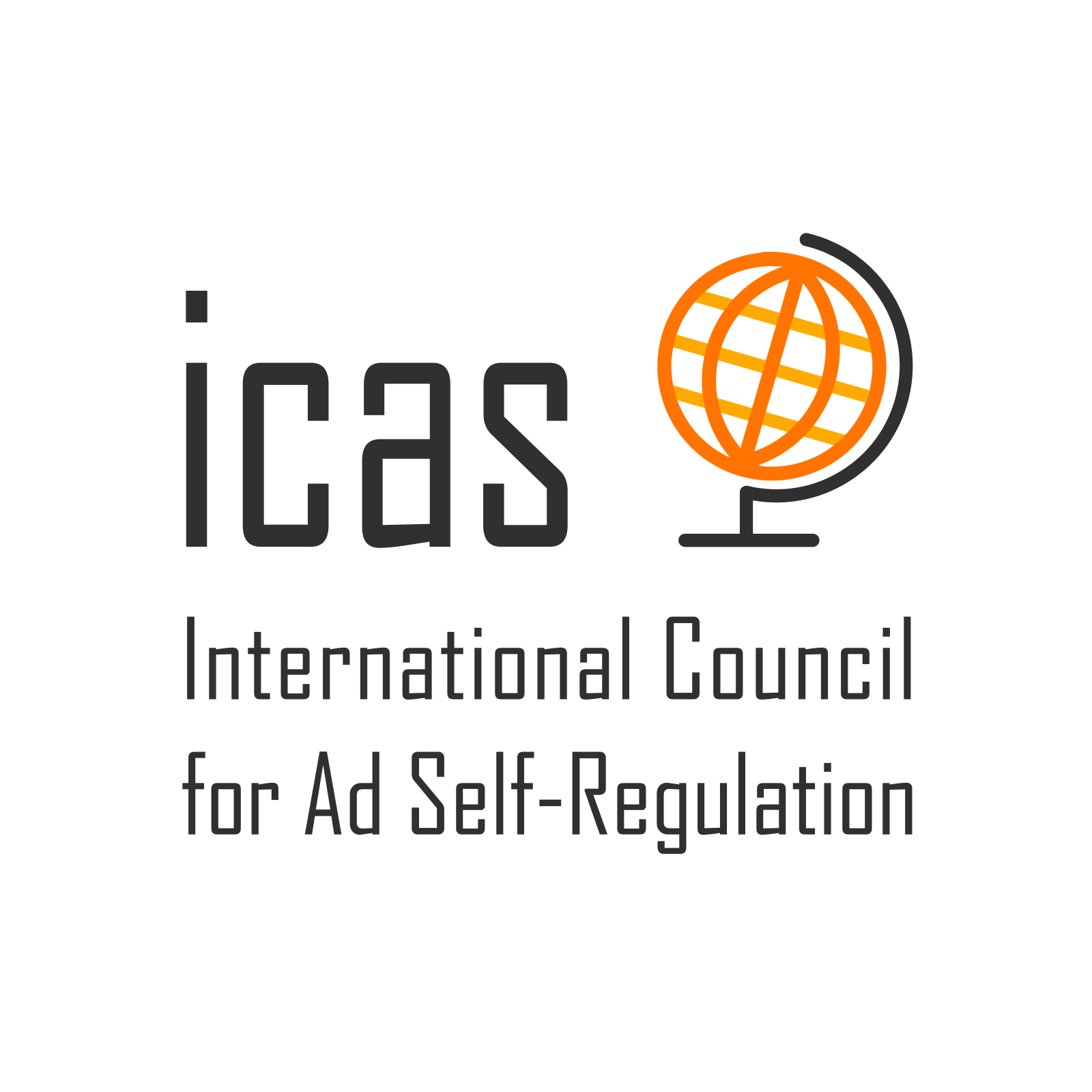 International Council for Ad Self-Regulation (ICAS)