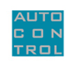 Logo de Autocontrol