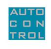 Logo autocontrol