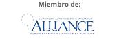 MIEMBRO DE alliance